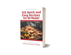 cheap recipes cheap meals
