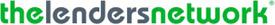 Lenders Network