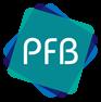 Personal Finance Blogs logo